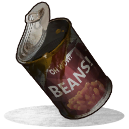File:Empty Can Of Beans icon.png