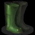 Hazmat Boots icon.png