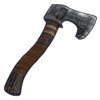 Vikings Tomahawk icon