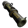 Army Surplus Rocket Launcher icon