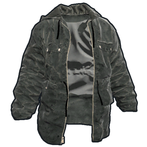 File:Jacket icon.png