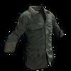 Sergeant Shirt icon