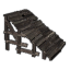 Wood Ramp (Legacy) icon.png