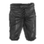 Leather Pants (Legacy) icon
