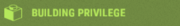 Building Privilege