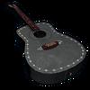 No War Guitar icon