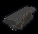 Weapon Lasersight