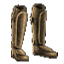 Cloth Boots (Legacy) icon.png