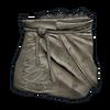 Hide Skirt icon