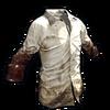 Survival Shirt icon