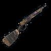 Urban Afterburn Pump Shotgun icon