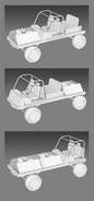 Car Modularity2