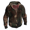 Bloody Hoodie icon