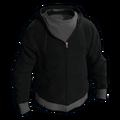 Black Hoodie icon.png