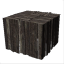 Wood Foundation (Legacy) icon.png