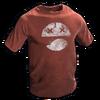 Facepunch TShirt icon