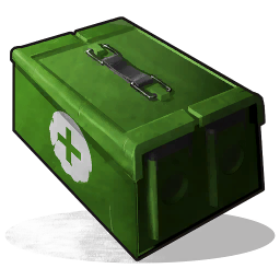 File:Large Medkit icon.png