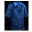 Kevlar Vest (Legacy) icon.png