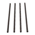 Metal Window Bars (Legacy) icon.png