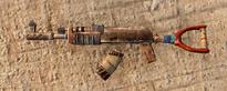 Assault.rifle