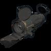 4x Zoom Scope icon