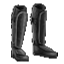 Leather Boots (Legacy) icon.png
