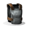 Metal Chest Plate icon