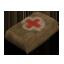 Bandage (Legacy) icon.png