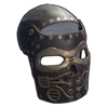 Machina Mask icon