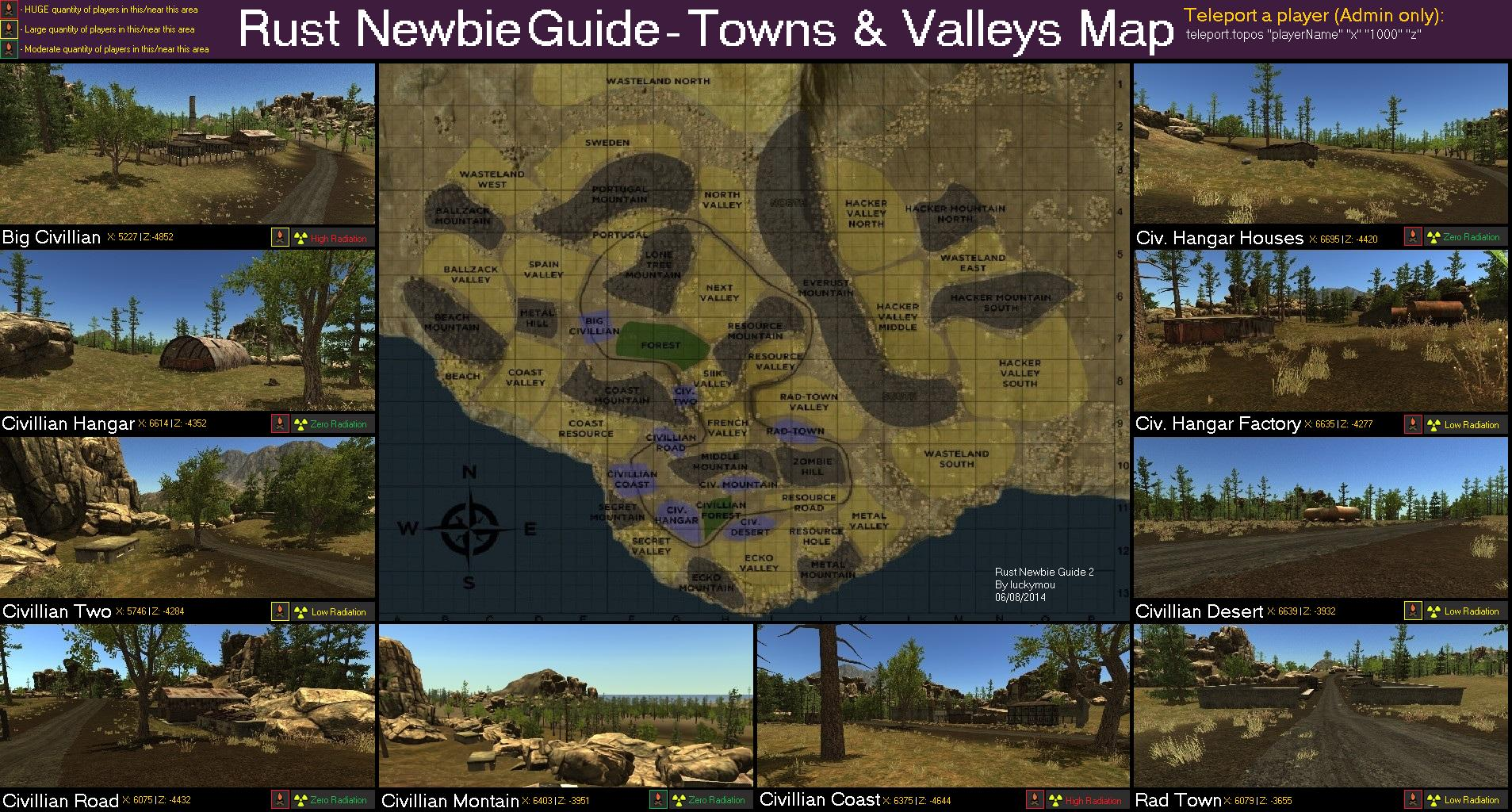 Map (Legacy) | Rust Wiki | FANDOM powered by Wikia on rust legacy map, rust world map, soybean rust map, rust radar locations, rust part 1, rust map monuments, rust steam, west east south north map, rust map 2015, rust holes, rust resource map, rust map procedural, rust experimental map, rust map 2014, h1z1 map, rust map.net, rust map official, rust guns, mw3 rust map, rust marks map,