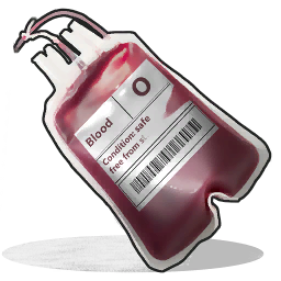 File:Blood icon.png