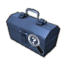 Research Kit (Legacy) icon.png