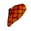 Cooked Chicken Breast (Legacy) icon.png