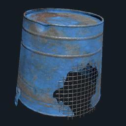 File:Bucket Helmet icon.png
