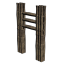 Wood Gateway (Legacy) icon.png