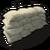 Значок песочницы Sandbag