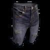 Cutoff Shorts icon
