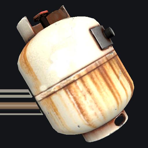 Water Purifier | Rust Wiki | FANDOM powered by Wikia