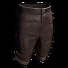 Homemade Shorts icon