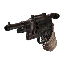 Revolver (Legacy) icon.png