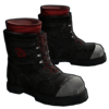 Punk Boots icon