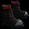 Punk Boots icon