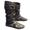 Иконка Uprising Hide Shoes