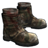 Bloody Boots icon
