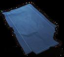 Blueprint Page