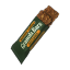 Granola Bar (Legacy) icon.png