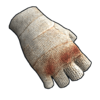 Boxer's Bandages icon