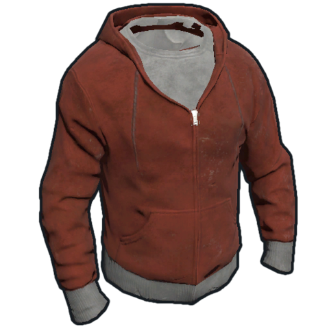 File:Hoodie icon.png