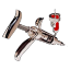 Blood Draw Kit (Legacy) icon.png