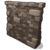 High External Stone Wall icon